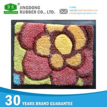 New Fashion Popular wholesale door mat