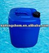 Sodium hypochlorite(Cas no:7681-52-9)