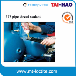 Loctit 577 Hydraulic&Pneumatic sealant Anaerobic Pipe thread sealant 545 554 542 565 569 567 572 577 equivalent 50ml 250ml