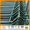 Best selling products professional 2x4 welded wire mesh fence panels/garden fence iron wire mesh
