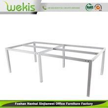 2015 China Factory Wholesale Metal Table Frame