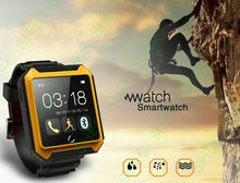 Smart Watch keyboard android watch phone