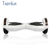 High quality with fast delivery time two wheel electric scooter Smart electric mini scooter