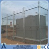 Anping Facotry PVC Coated 3ft garden chain link fencing