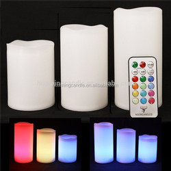 cheap led candles with remote Jessica