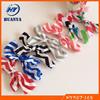 Latest fancy fashion cute bow knot infant headband