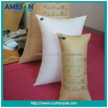 High Quality Cheap Sale Wholesale recyclable air packing dunnage bags
