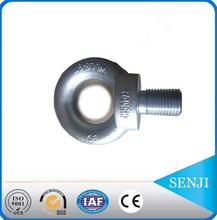 Hardware products din580 eye bolt order from china direct