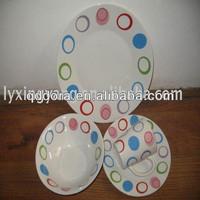 mexican ceramic dinnerware, grace designs ceramic dinnerware,ceramic lavender dinnerware