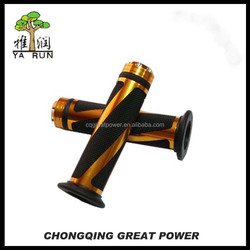Chongqing Manufacture Spare Parts Motorcycle Handle Bar