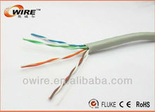 pictures of computer cable cat 5e network cable