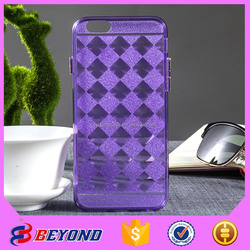 Supply all kinds of 2015 cases for iphone 6,for iphone 5 case packaging,hybrid bumper case for iphone 5