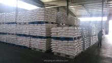 Shouguang Yujing Business & Trade CO., Ltd sodium metabisulfite