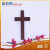 Religious unfinished wooden crosses wholesale