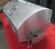 BBQ gas grill/Portable gas grill,Portable Gas Grilling Machine