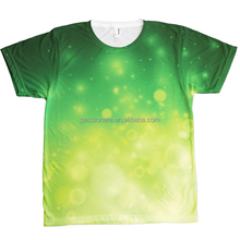 Custom Printed T-shirts Teen Girl T Shirt
