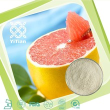 Kosher Certified Pure Grapefruit Seed Extract