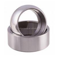 GE30-UK Stainless Steel Radial Spherical Plain Bearings 30x47x22 mm GE 30 C Joint Bearings GE30UK GE30 UK GE 30 UK GE30C GE30 C