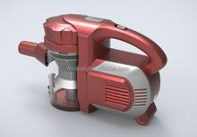 M606 China factory Korea exclusivity best dry multi cyclone vacuum cleaner