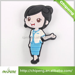 China Suppliers wholesale blank fridge magnet,magnet fridge