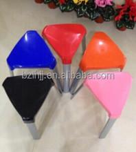 plastic chair price/ plastic chair 1534