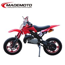 mini pit bike cheap sale kid bike dirt bike 49cc - 110cc