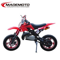 mini pit bike cheap sale kid bike dirt bike 49cc - 110cc
