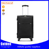 Happy New Year Promotion Tready Design 2016 Luggage Bag For Leire Holiday Travelling