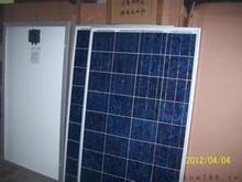 Best price per watt good quality/high efficiency mono 250W solar panel/module with TUV CE certificate