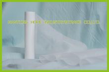Medical bandages, disposable tourniquets, nonelastic bandages