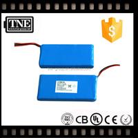 HOT JAPAN OEM factory 12v/11.1v lithium Lithium phosphate 7Ah lifepo4 battery packs 12v battery for street lamp