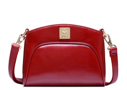 YXFB-0039,the new style pu leather small bag