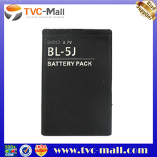 For Nokia mobile phone battery (BL-5J)