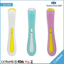mini activate eye cream vibrating massage anti-wrinkle beauty pen