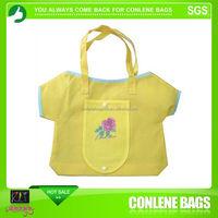 24 hour online hs codes nylon bag