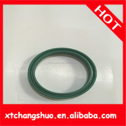 sealing ptfe seal with Good Quality from Chinese Manufacture