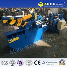 Q43-100 guillotine shear equipment crocodile type