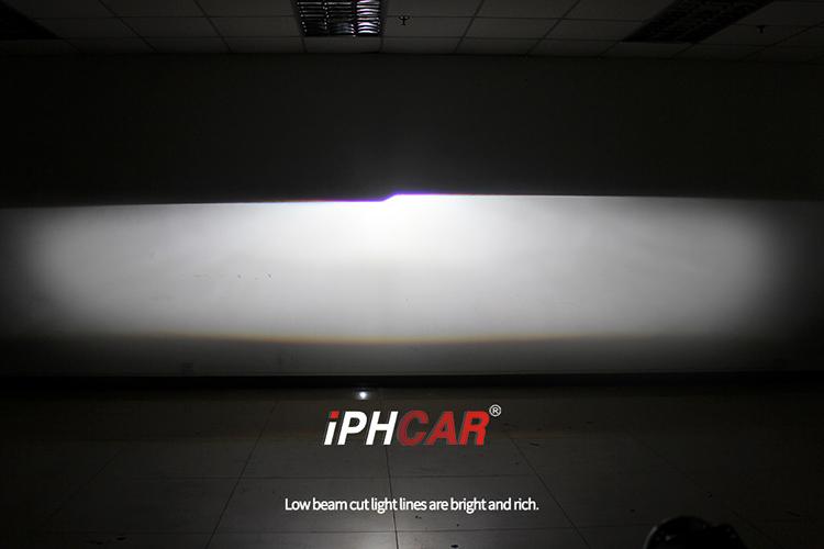 Bixenon Projector Low beam.jpg