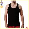 men vest,sleeveless summer vest,men sleeveless summer vest