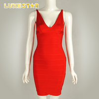 Season maxi dress,fit crisscross dress,red new ladies dress