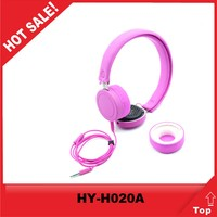 made in china headphone alibaba wholesale ELectronics