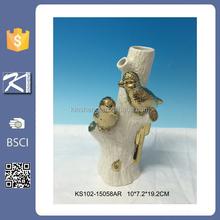 China best home porcelain flower vase shapes