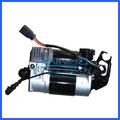 compresor de choque de suspensión de aire para Audi Q7 4L0698007 7L8616006A 7L8616007E