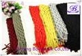 2015 chinês moda mulheres cachecol de tricô padrão