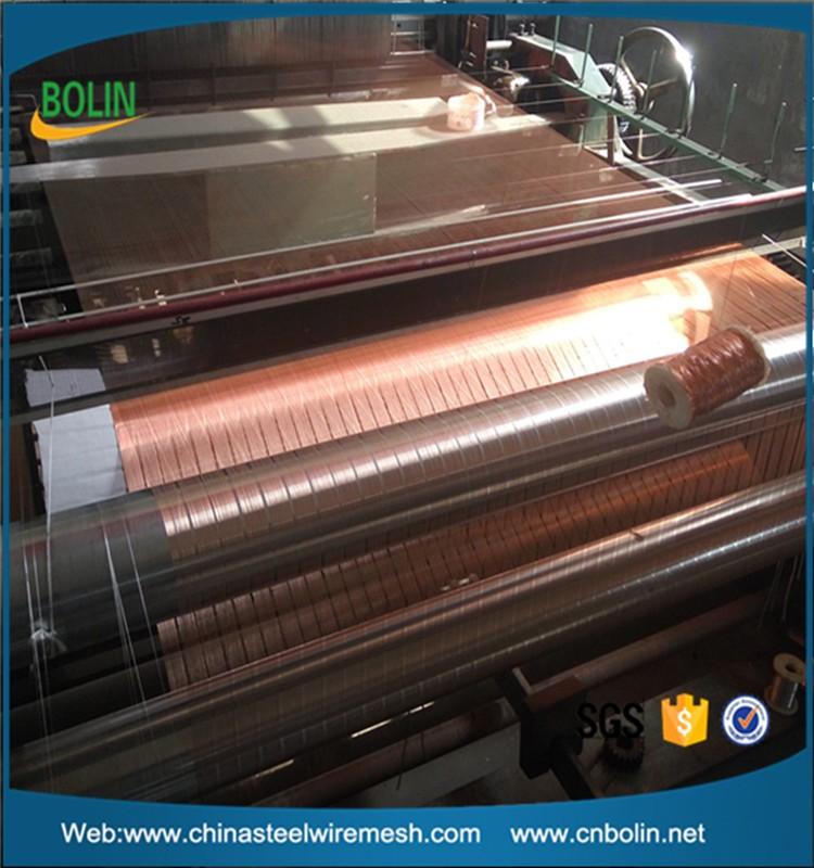 copper mesh fabric (6)