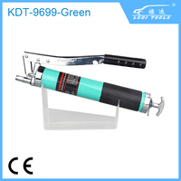good quality autozone tools with hand grease gun