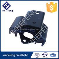 Aftermarket auto parts MB691282 V32 for Mitsubishi