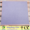non-toxic rubber gym floor mat for sale