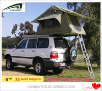 2015 wholesale camping supplies for roof top tent