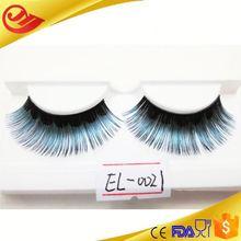 bulk eyelash extension eyelash adhesive